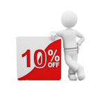 10-percent-off